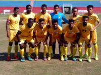 FC Southern Samity